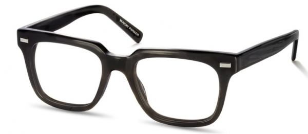 Quirky Glasses Frames : 7 Cute and Quirky Warby Parker Glasses to Channel Your ...