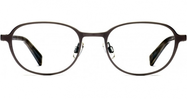 Quirky Eyeglass Frames : Sawyer - 7 Cute and Quirky Warby Parker Glasses to Channel ...