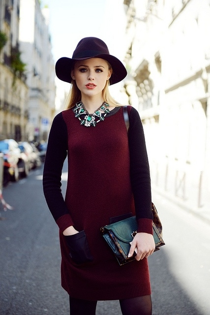 7 Super Cute Fall Fashion Finds to Be Excited about Now ... …