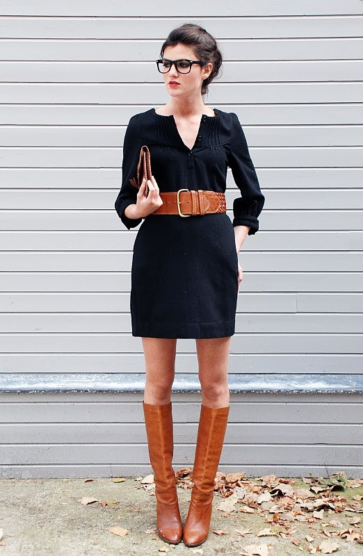 bold belts 7 fall fashion finds to be excited