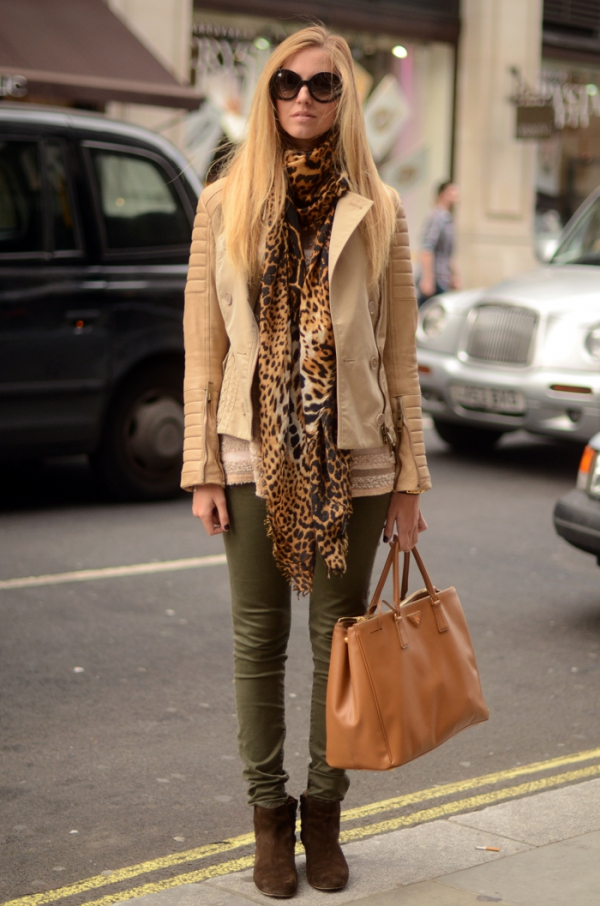Olive Green Jeans 7 Styles Of Jeans To Put In Your Closet This