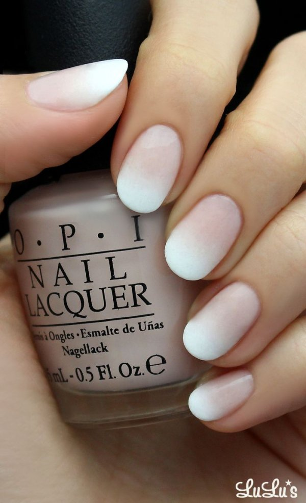 Lulus,finger,nail,beauty,nail polish,