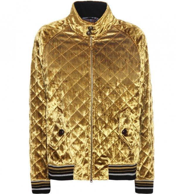 clothing, outerwear, sleeve, jacket, sweater,