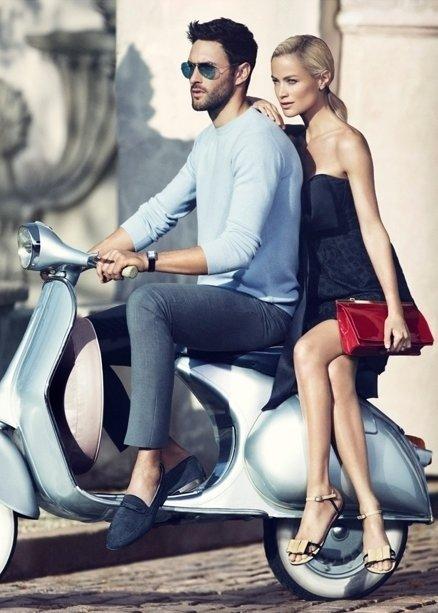 clothing,footwear,fashion,supermodel,photo shoot,