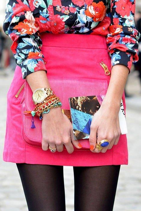 color,clothing,footwear,fashion,leg,