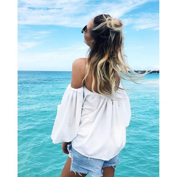 clothing, swimwear, hairstyle, photo shoot,