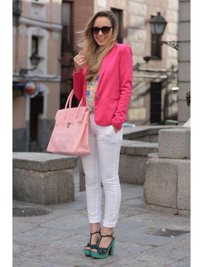 clothing,pink,outerwear,footwear,sleeve,