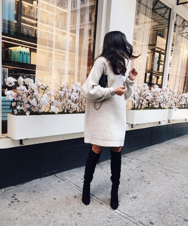 clothing, fur, outerwear, fashion, costume,