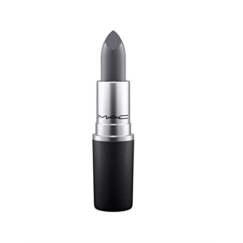 MAC Lipstick,lipstick,product,cosmetics,eye,