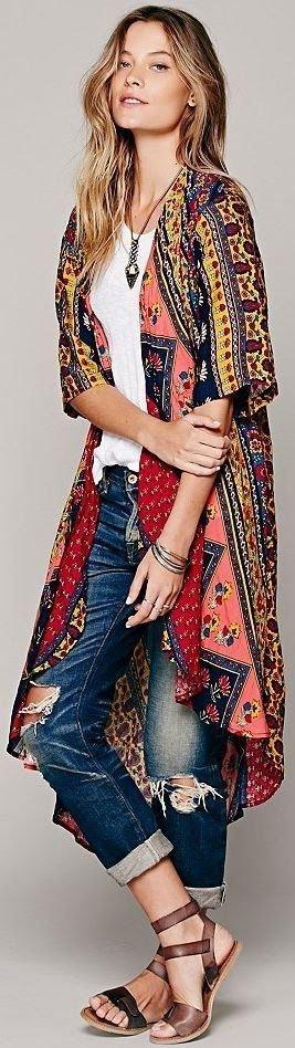 clothing,pattern,fashion,photo shoot,spring,