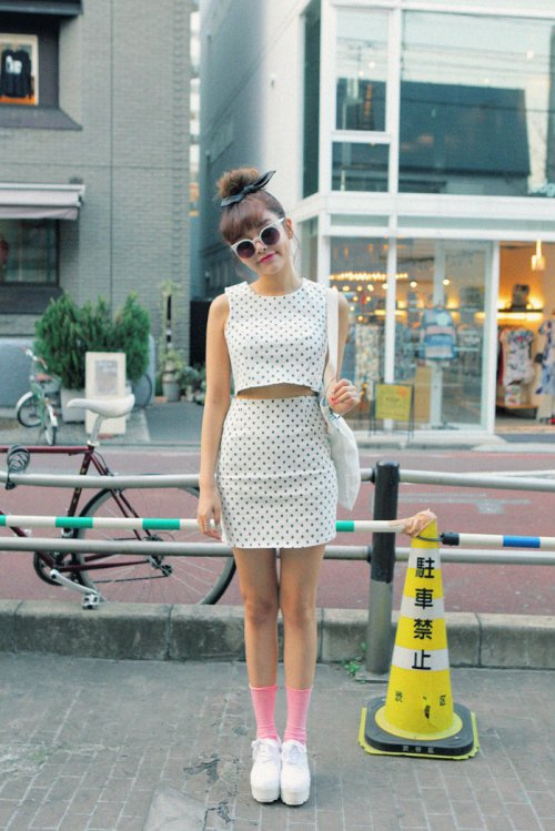 white,clothing,yellow,snapshot,dress,