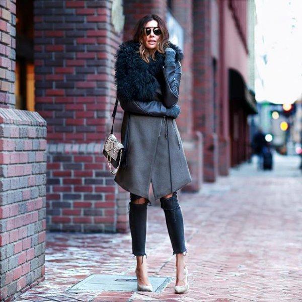 clothing, fur, footwear, fashion, pattern,