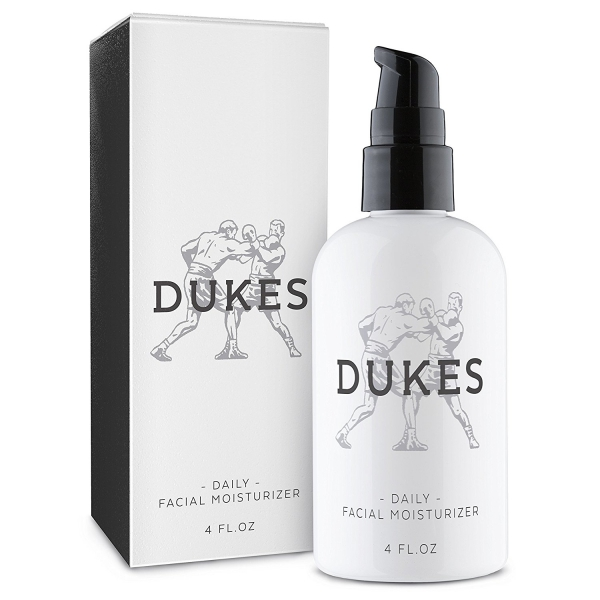 perfume,lotion,product,skin,cosmetics,