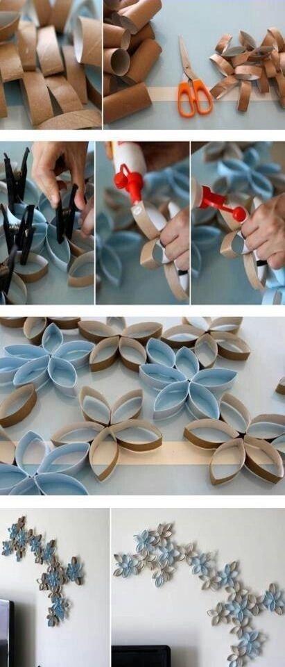 footwear,petal,art,
