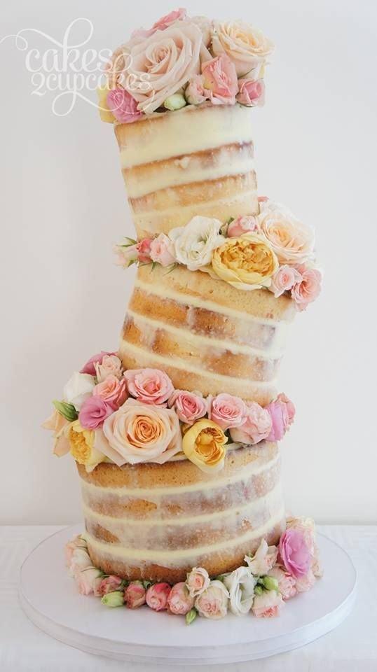 food,pink,buttercream,wedding cake,dessert,