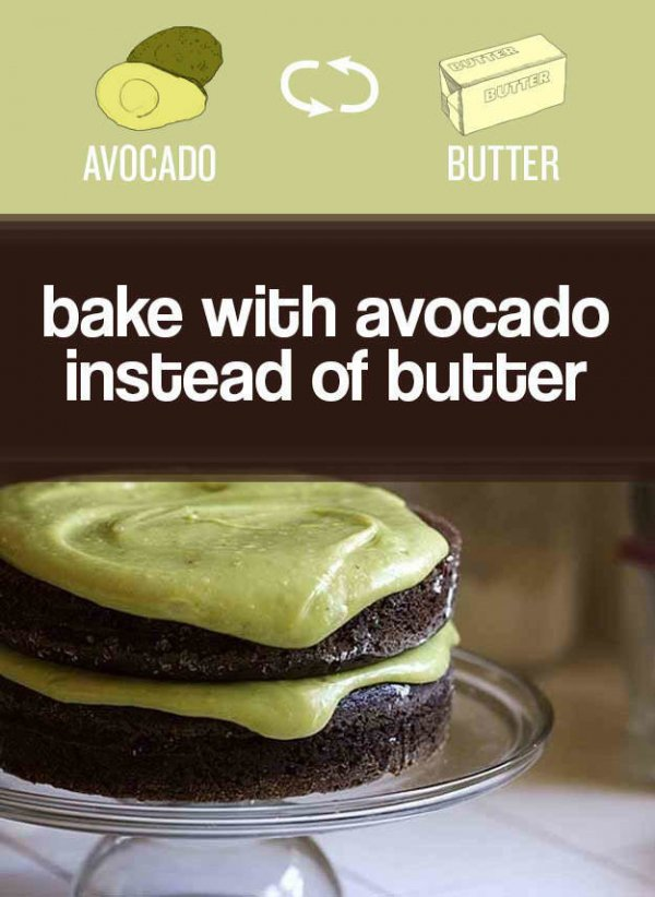 food,dessert,produce,flavor,breakfast,