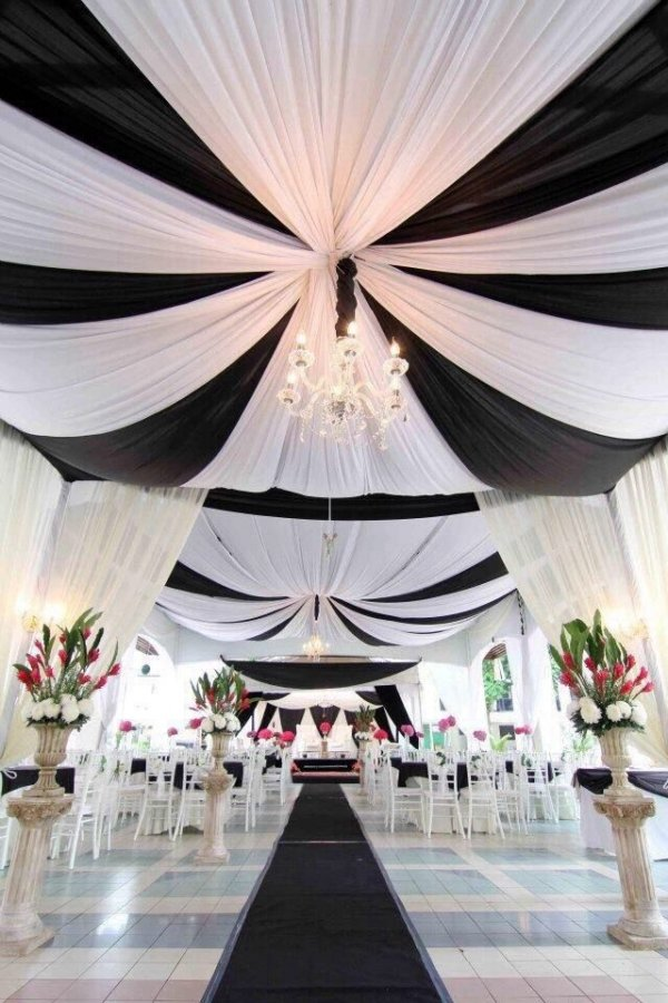 aisle,ceremony,wedding,interior design,ceiling,