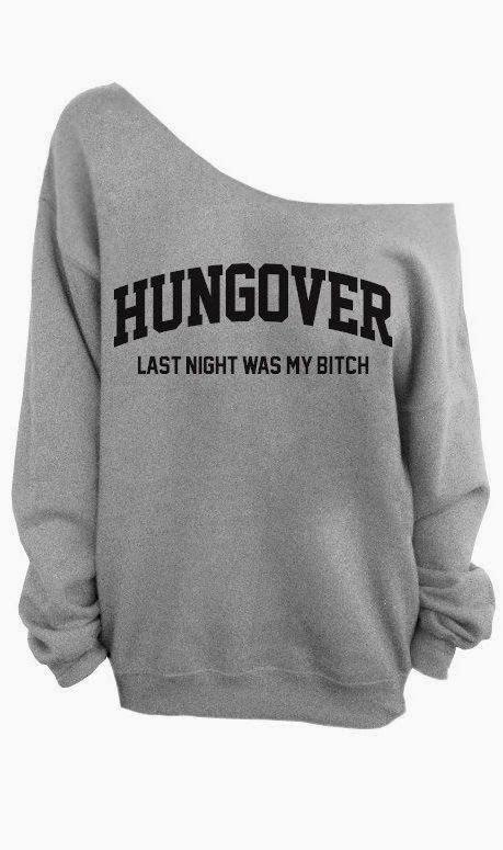 clothing,sleeve,outerwear,hoodie,sweatshirt,