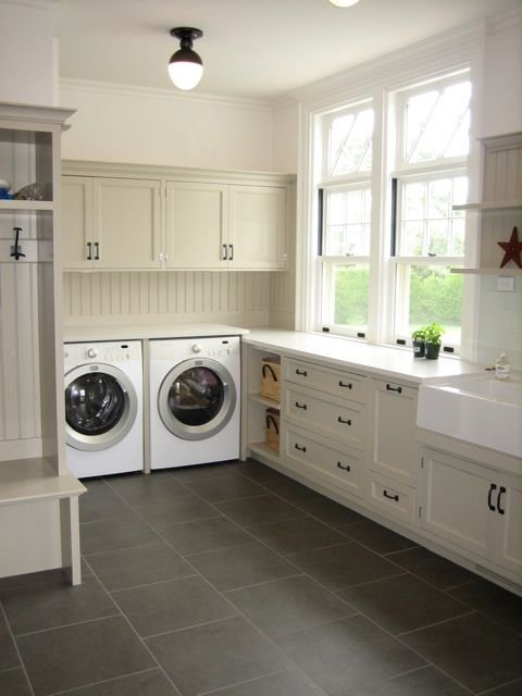 room,property,kitchen,laundry room,floor,