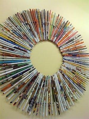 art,circle,