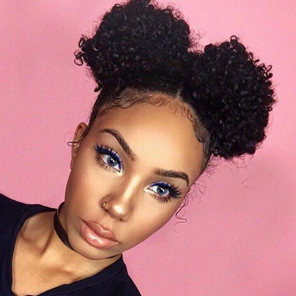 hair, hairstyle, afro, black hair, jheri curl,
