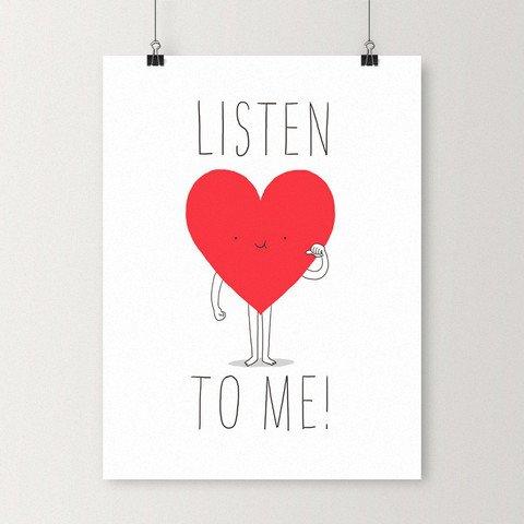 text,cartoon,heart,organ,advertising,