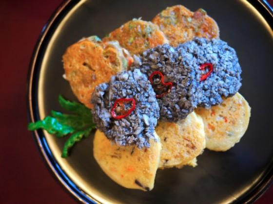 8 top korean food blogs food seoul eats forumfinder Gallery