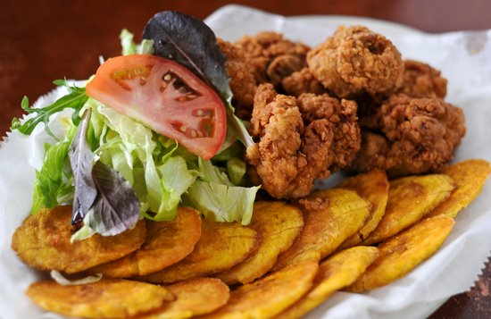 20 delectable cuisines of the world to tickle your taste for Afro caribbean cuisine