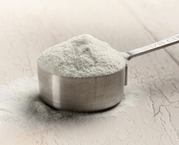 how to use xanthan gum in gluten free baking
