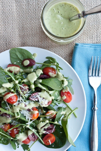 7 Healthy Salad Recipes That Act as Full Meals ... Food
