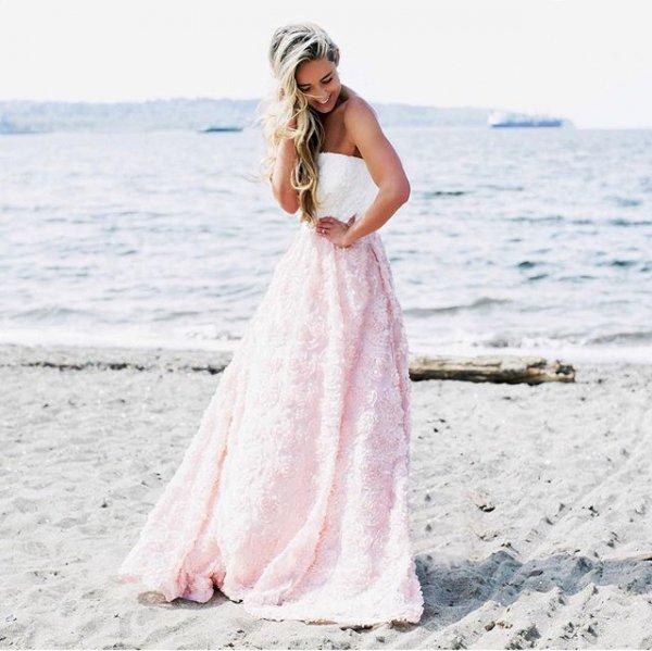 clothing, wedding dress, gown, dress, bride,