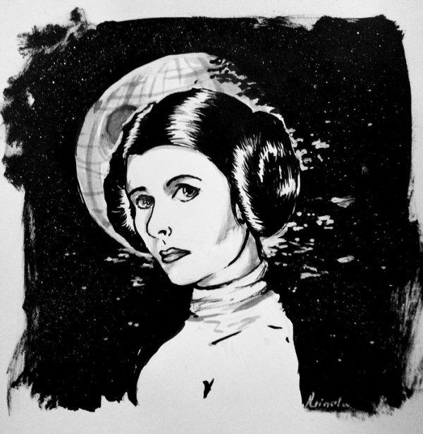 black and white, black, woman, monochrome photography, monochrome,