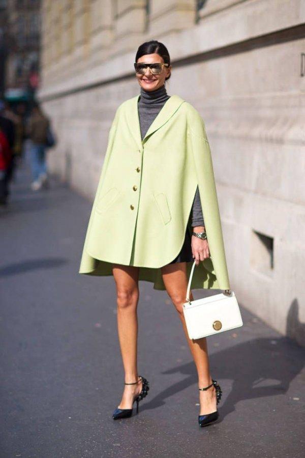 clothing,footwear,fashion,spring,outerwear,
