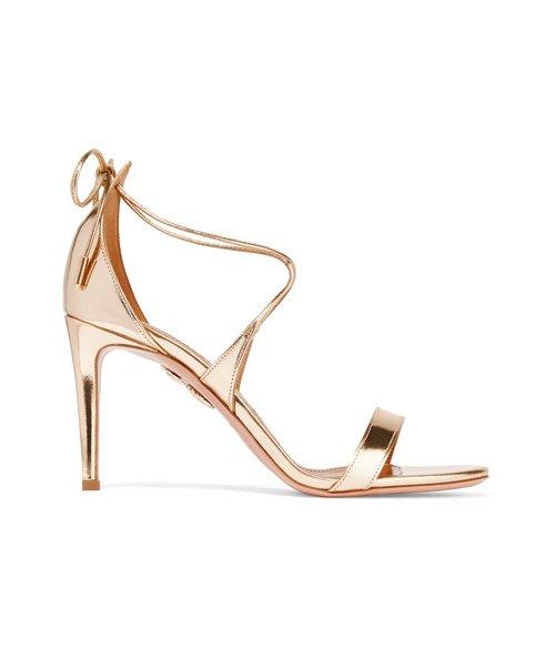 footwear, shoe, leather, sandal, basic pump,