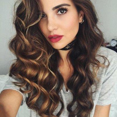 hair, human hair color, face, hairstyle, long hair,