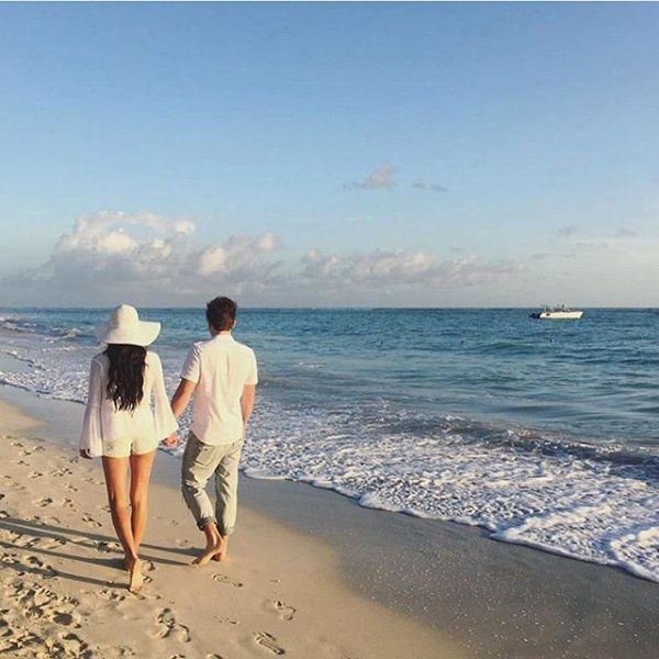 beach, shore, sea, ocean, body of water,
