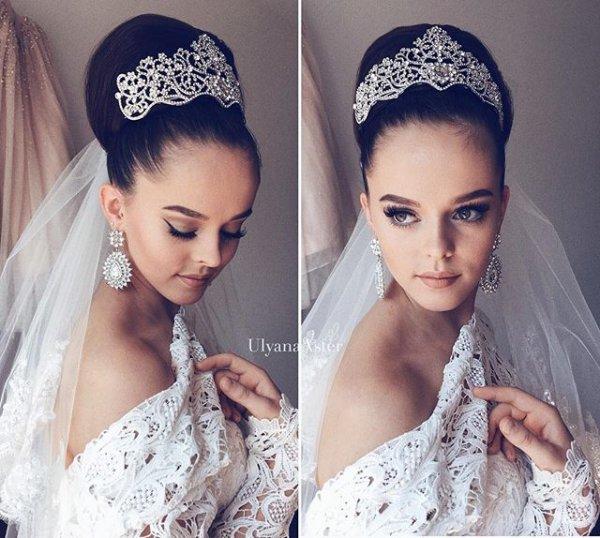 clothing, bride, fashion accessory, woman, veil,