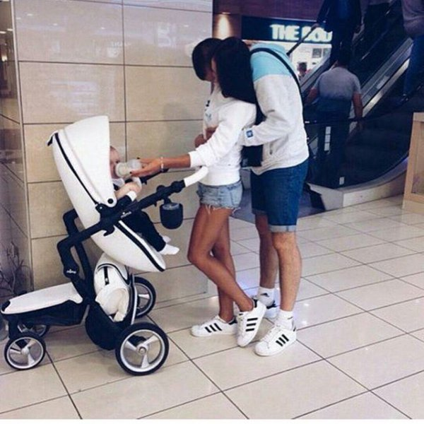 baby carriage, product, vehicle, baby products, TIE,