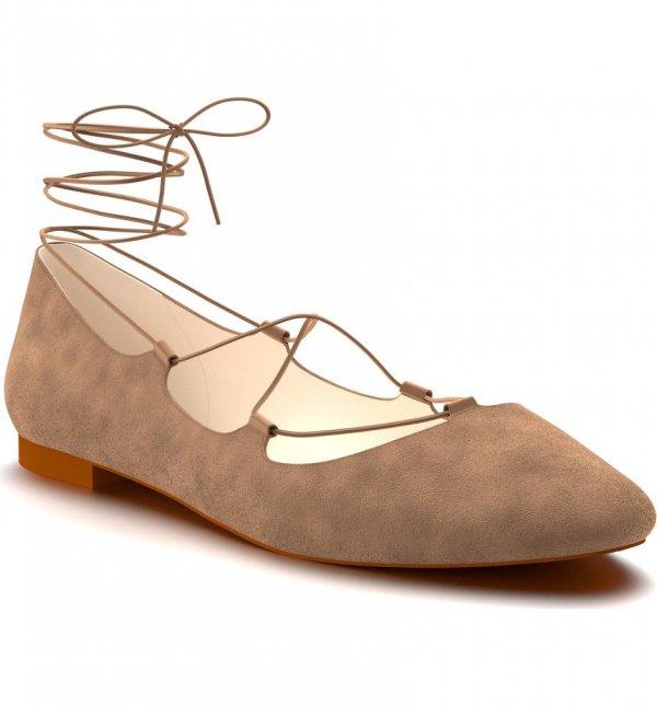 footwear, brown, leather, shoe, leg,
