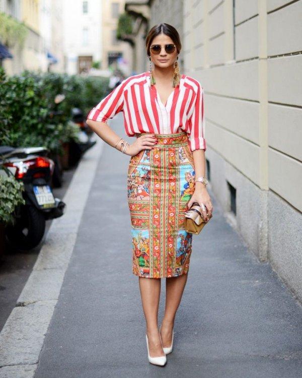 clothing, fashion model, fashion, tartan, socialite,