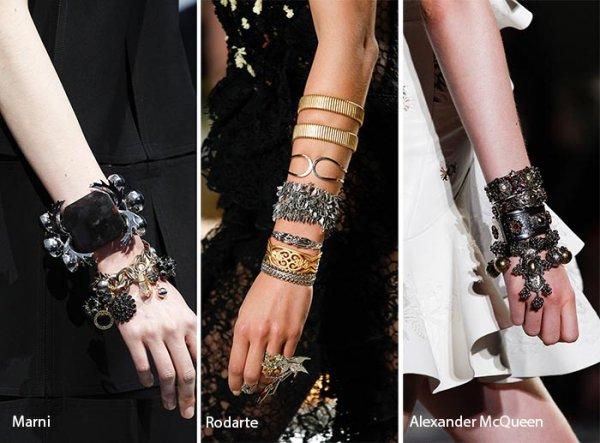 footwear, fashion, fashion accessory, spring, brand,
