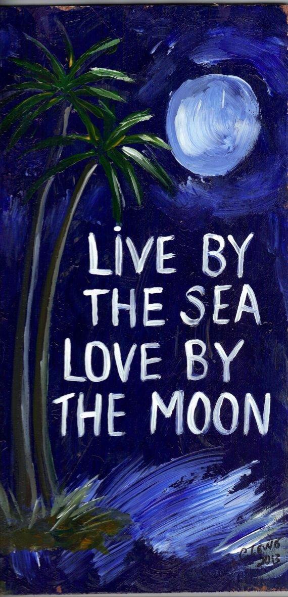 poster,album cover,LIVE,THE,SEA,