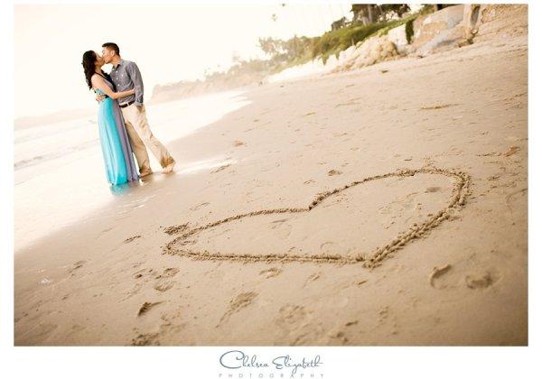 photograph,sand,brand,