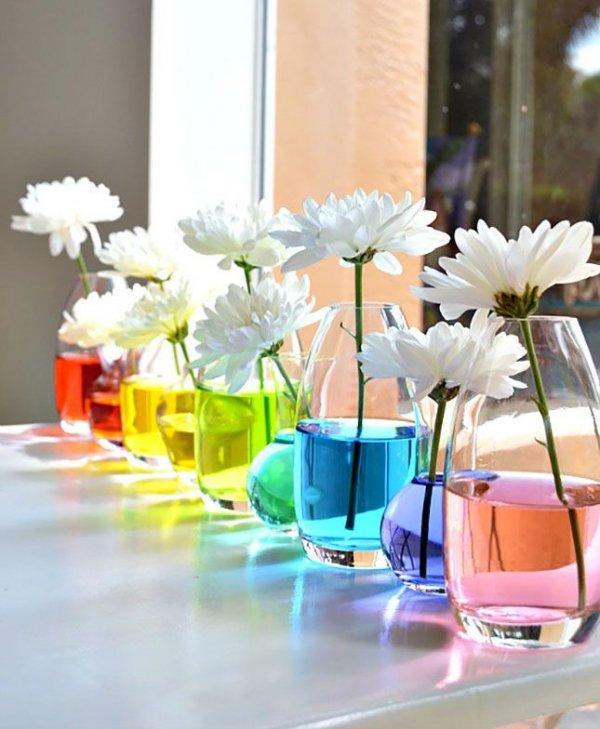 flower arranging,flower,floristry,centrepiece,party,