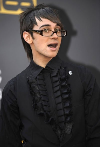 Christian Siriano – Season 4, Winner