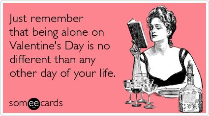 The Funniest Valentines Day ECards Funny – Valentines E Cards Funny