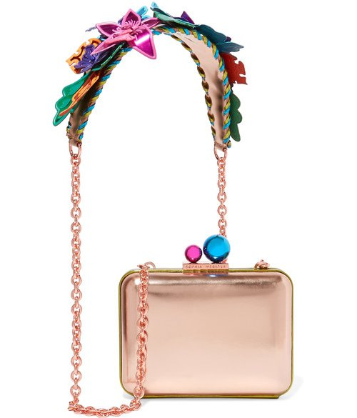 fashion accessory, shoulder bag, coin purse,