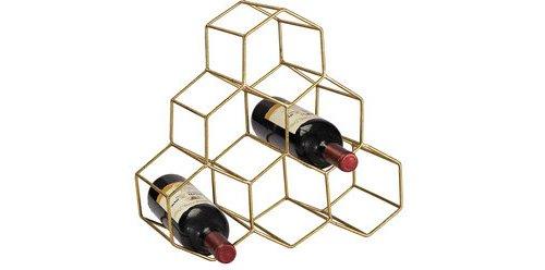 Fancy Wine Rack