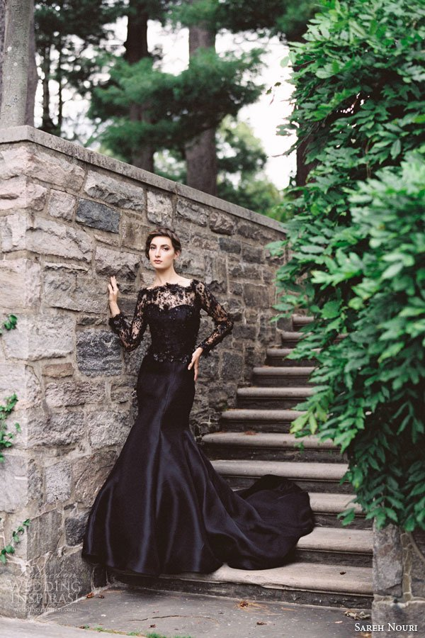 dress,clothing,woman,gown,bride,