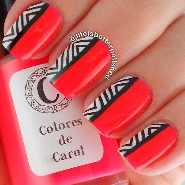 Al-Qa'im,nail,finger,nail care,nail polish,